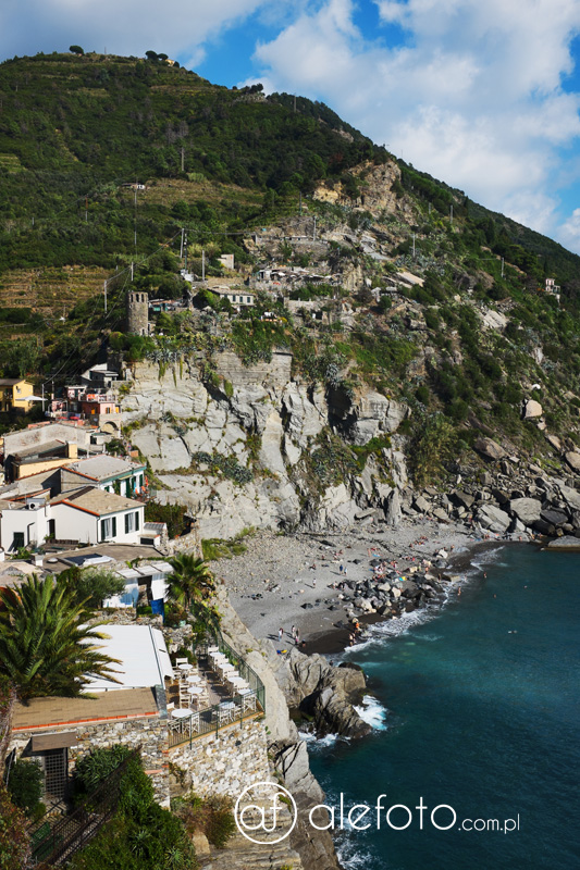 5-terre-italy-photos