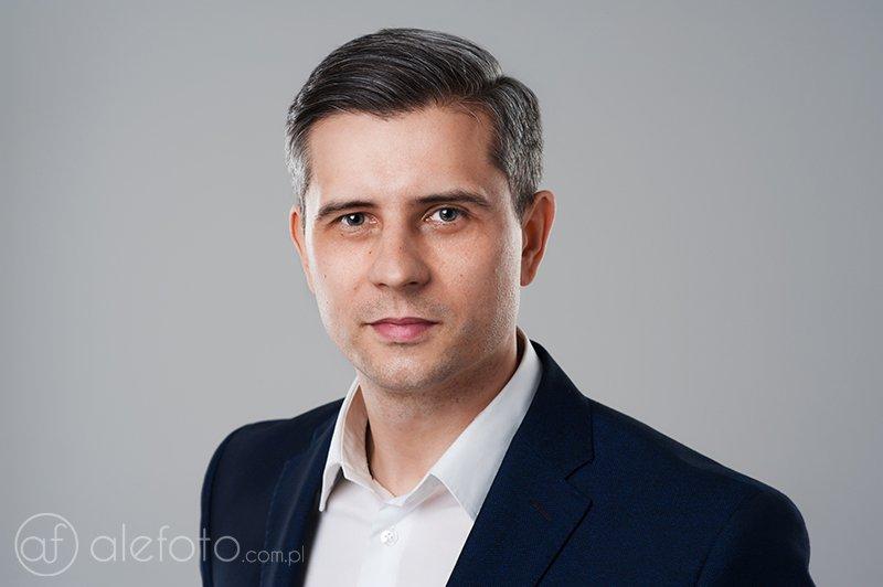 portret wrocław