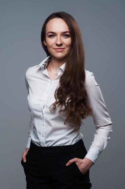 portret biznesowy Wrocław