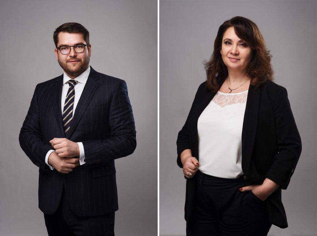 biznesowe portrety kancelaria wrocław