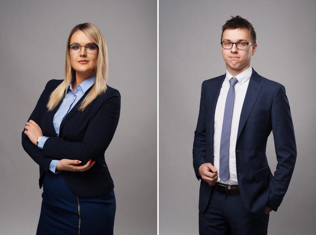 zdjeciap ortretowe prawników wrocław